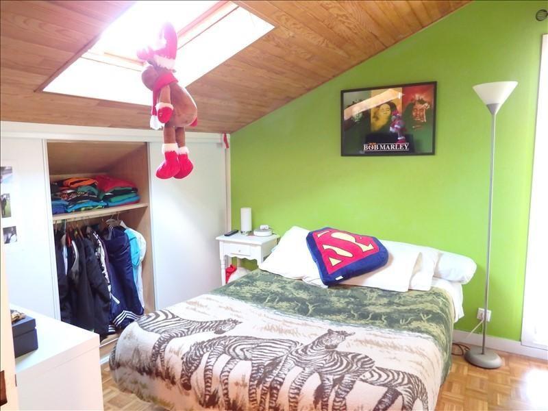 Vente maison / villa Hendaye 323000€ - Photo 7