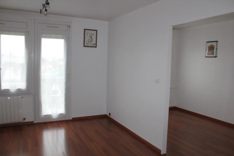 Vendita appartamento Houilles 227500€ - Fotografia 1