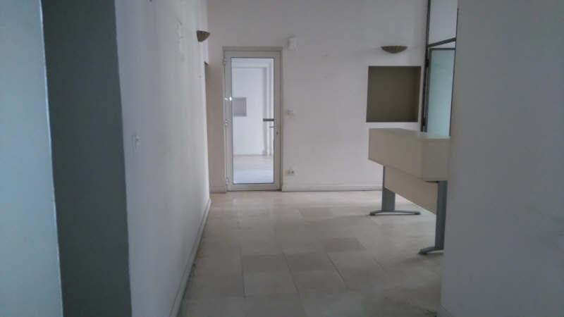 Vente local commercial Avignon intra muros 252 000€ - Photo 3