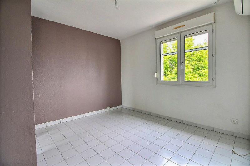 Vente maison / villa Nimes 212800€ - Photo 6