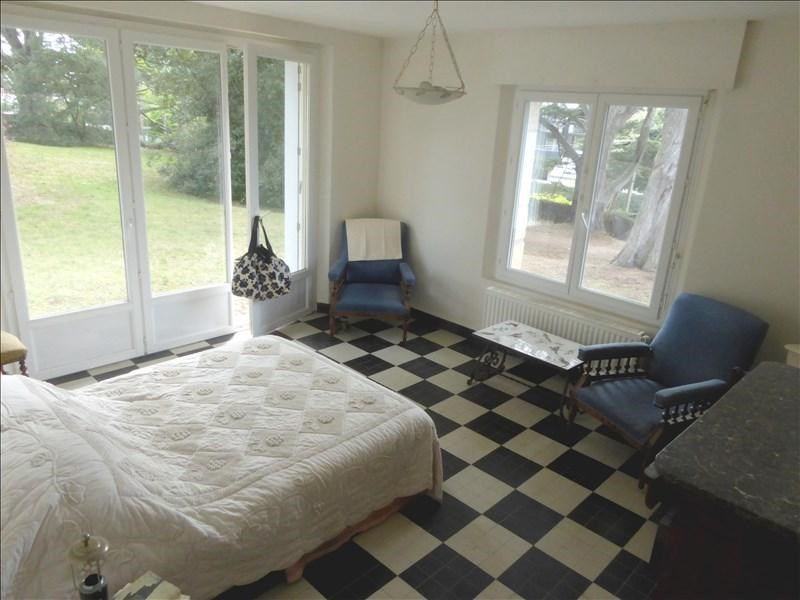 Deluxe sale house / villa Carnac 1152800€ - Picture 3