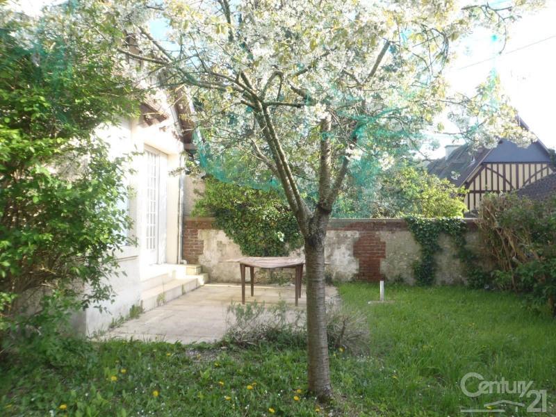 Vente de prestige maison / villa Benerville sur mer 1170000€ - Photo 5