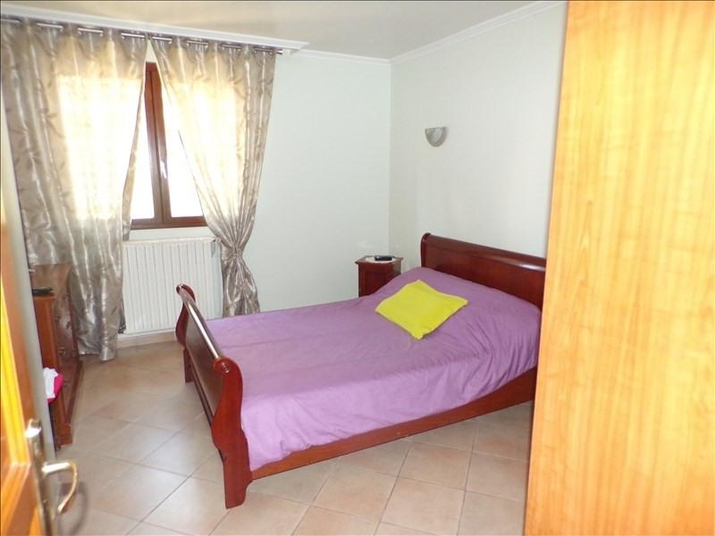 Produit d'investissement maison / villa Esbly 472000€ - Photo 3
