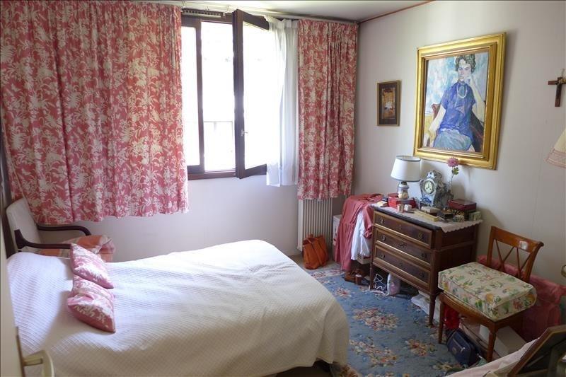 Vente appartement Garches 365000€ - Photo 7