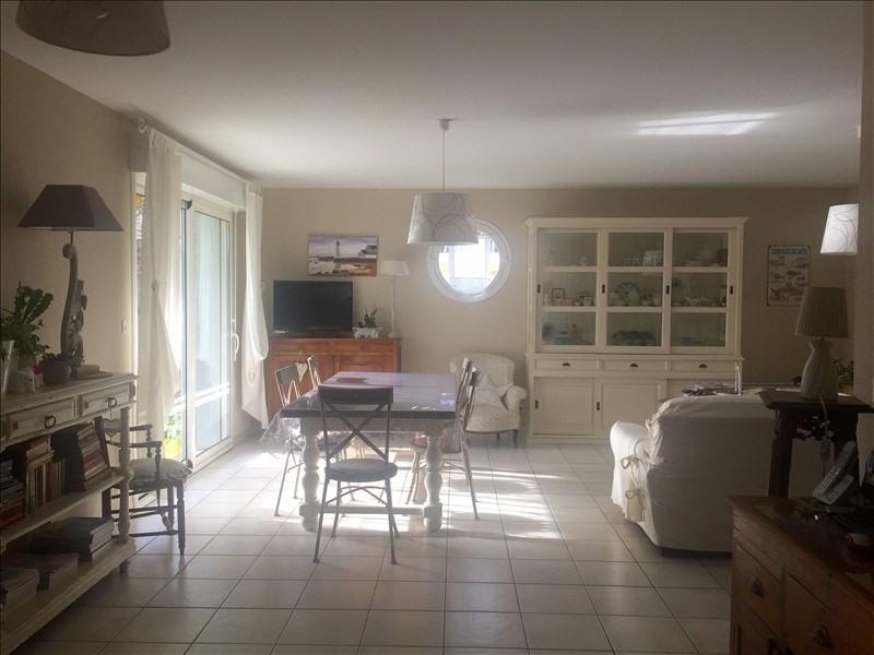 Vente maison / villa Ares 395200€ - Photo 2