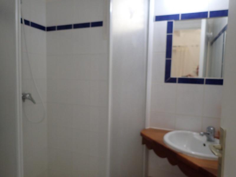 Sale apartment St francois 138000€ - Picture 6