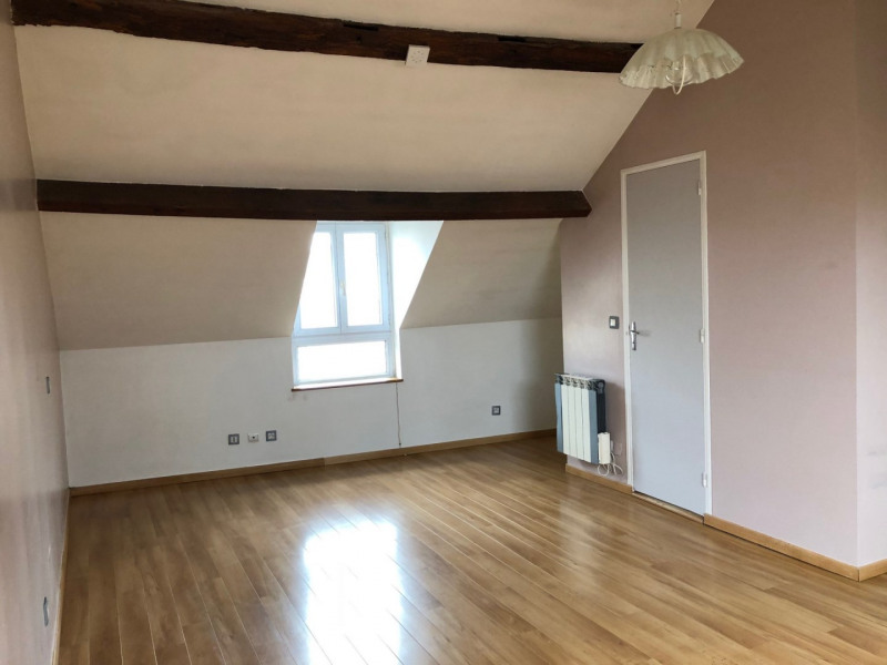 Location appartement Epinay sur orge 600€ CC - Photo 4