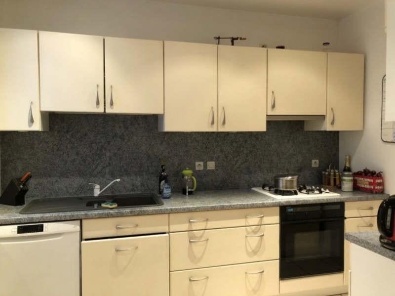 Vendita casa Sartrouville 595000€ - Fotografia 4