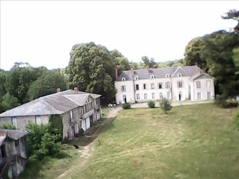 Vente de prestige maison / villa St hilaire de loulay 742000€ - Photo 3