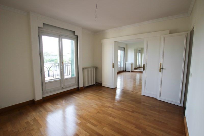 Verhuren  appartement Neuilly sur seine 4790€ CC - Foto 5