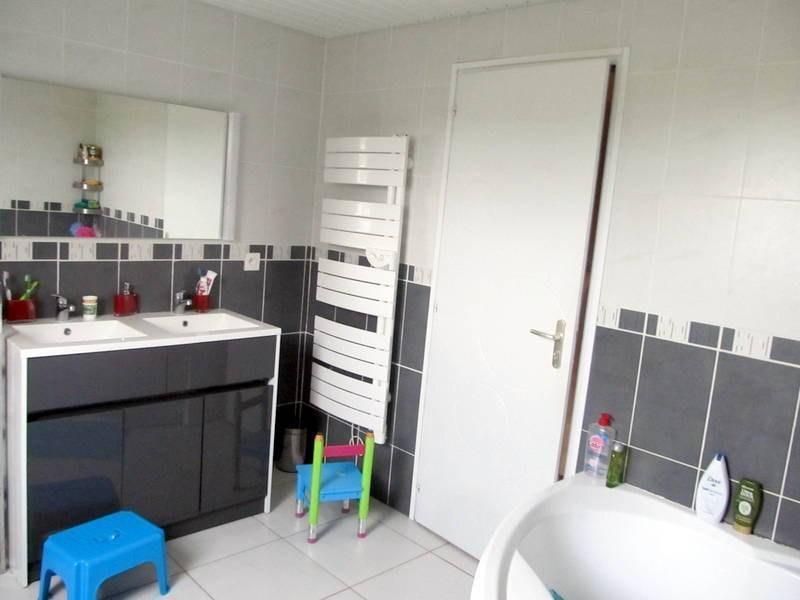 Vente maison / villa Conches en ouche 180500€ - Photo 7