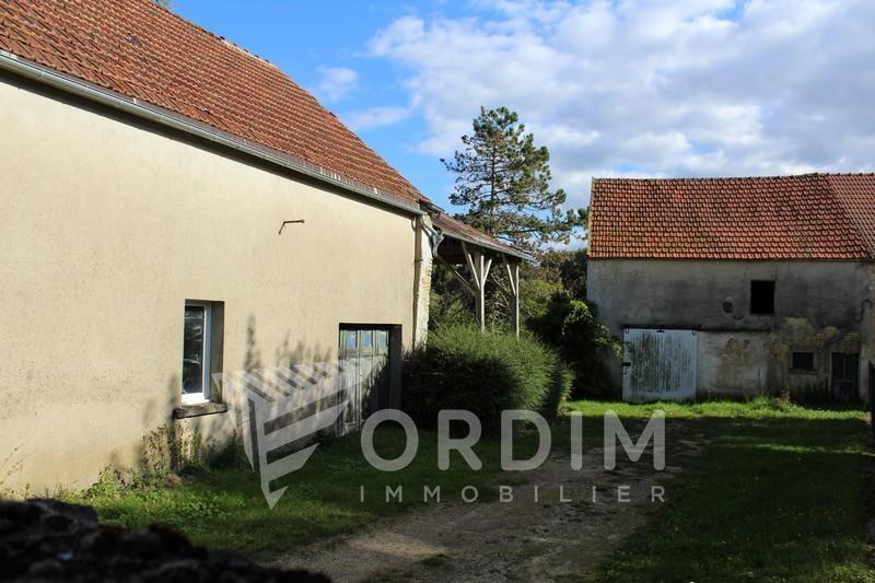 Vente maison / villa Etais la sauvin 139700€ - Photo 16