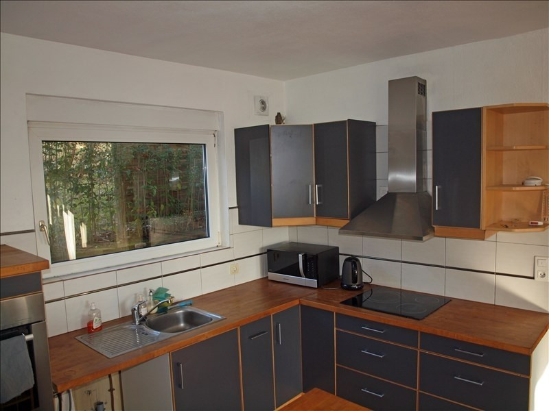 Vente maison / villa Agen 249210€ - Photo 4