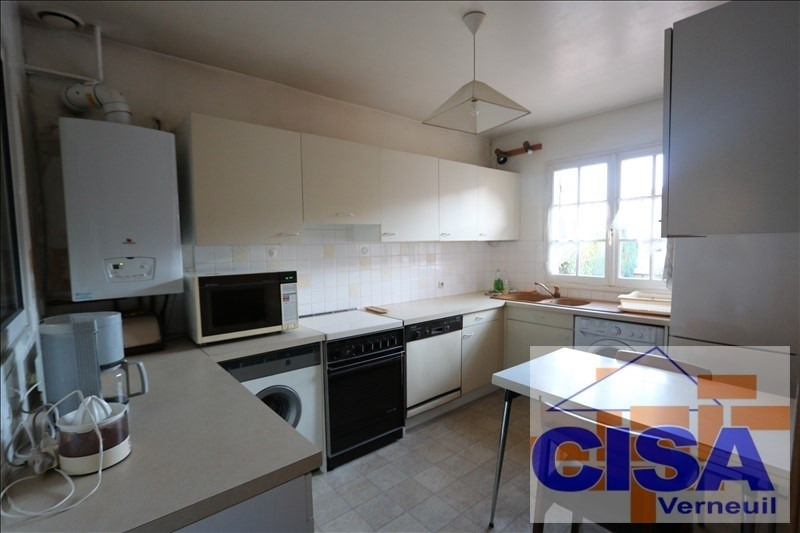 Vente maison / villa Chantilly 199 000€ - Photo 3