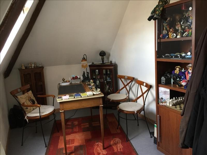 Sale apartment Vendôme 61000€ - Picture 2