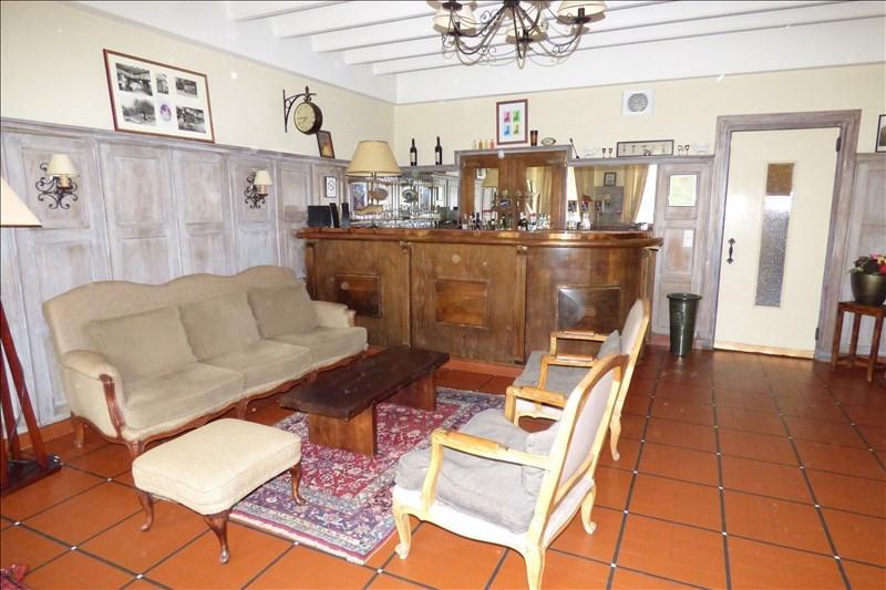 Vente maison / villa Romans sur isere 399000€ - Photo 5