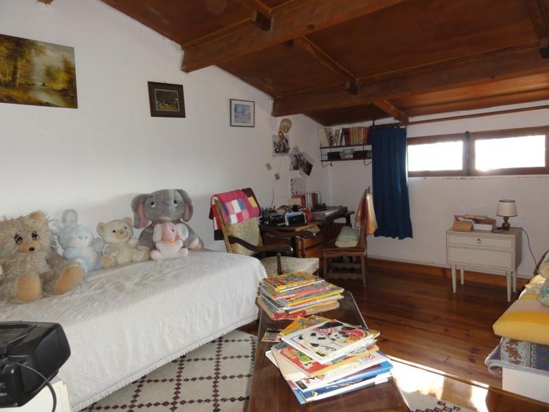 Vente de prestige maison / villa La cadiere-d'azur 756000€ - Photo 13