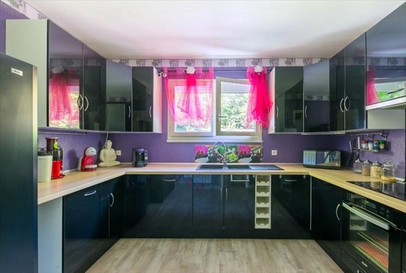 Vente maison / villa La ferte sous jouarre 293000€ - Photo 2