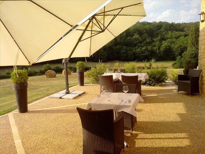 Vente de prestige maison / villa Larzac 1200000€ - Photo 3