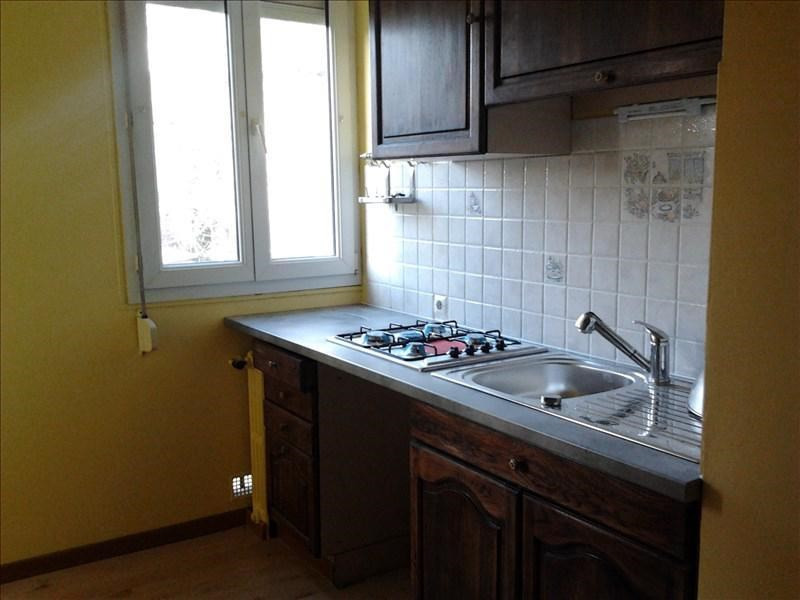 Vente appartement Athis mons 169000€ - Photo 4