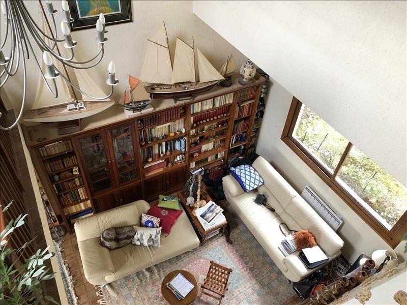 Sale house / villa St germain en laye 764000€ - Picture 4