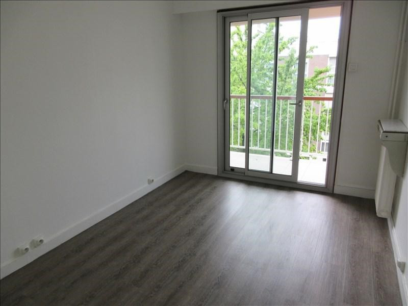 Vente appartement Vincennes 515 000€ - Photo 4