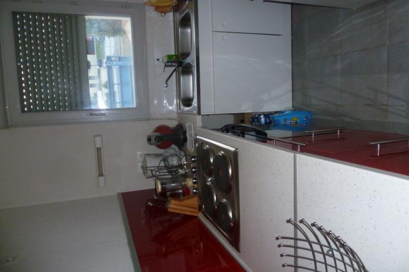 Rental apartment Toulouse 516€ CC - Picture 3