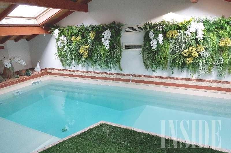 Vente de prestige maison / villa Sergy 1450000€ - Photo 7