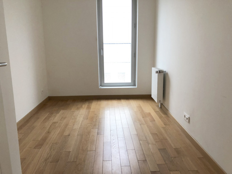 Location appartement Boulogne-billancourt 3 140€ CC - Photo 5