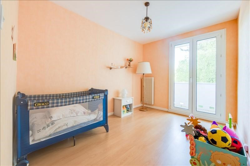 Vente maison / villa Besancon 152000€ - Photo 5