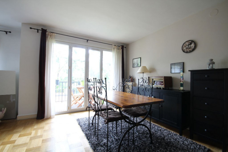 Vente appartement Saint germain en laye 439000€ - Photo 5