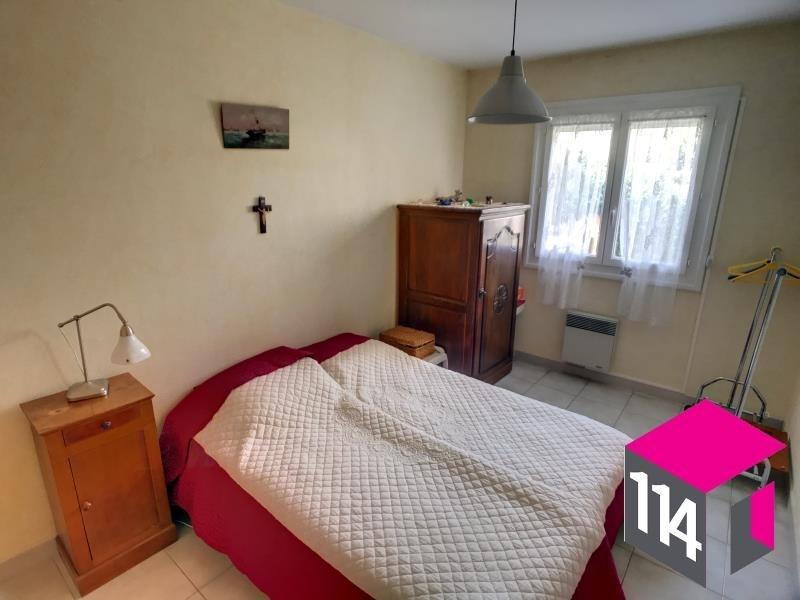 Vente maison / villa Baillargues 326000€ - Photo 7