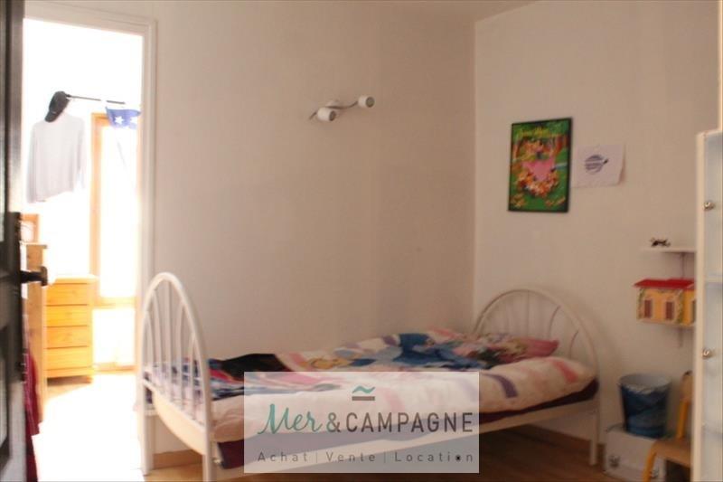 Vente maison / villa Quend 245000€ - Photo 7