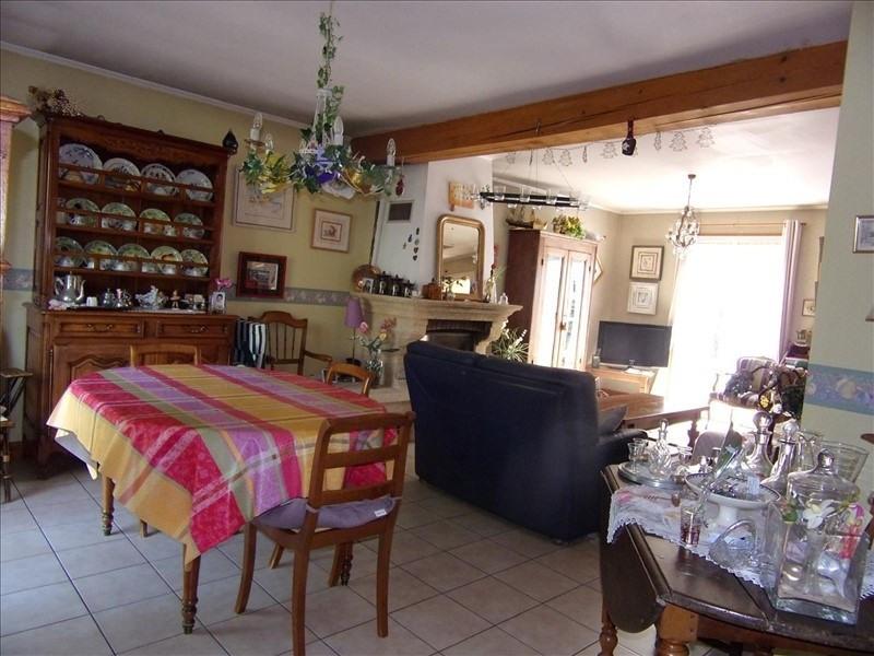 Vendita casa Epernon 236000€ - Fotografia 4