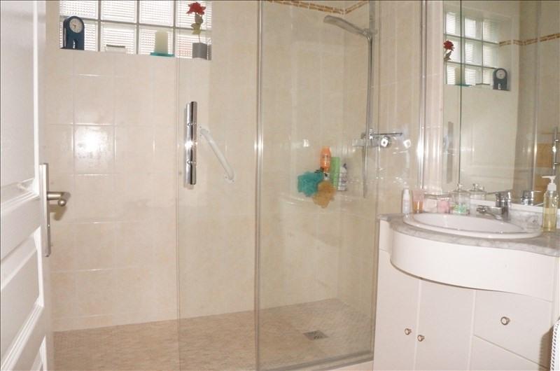 Sale apartment Enghien les bains 495000€ - Picture 3