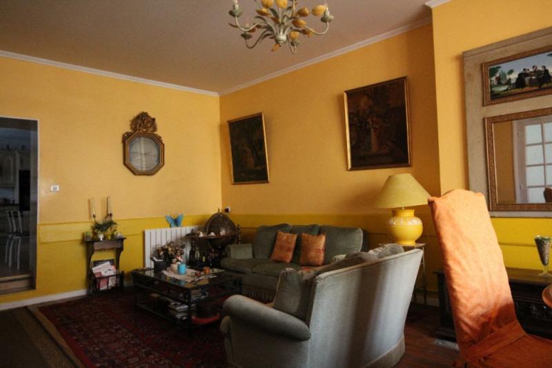 Vente de prestige maison / villa Le pecq 1150000€ - Photo 6