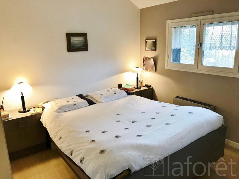 Vente maison / villa Cessieu 270000€ - Photo 5