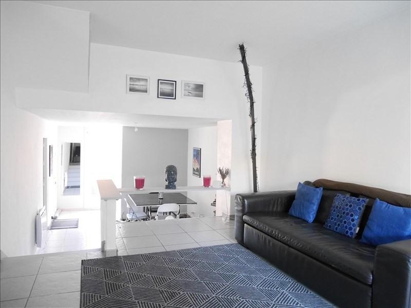 Sale house / villa Rousset 309900€ - Picture 4