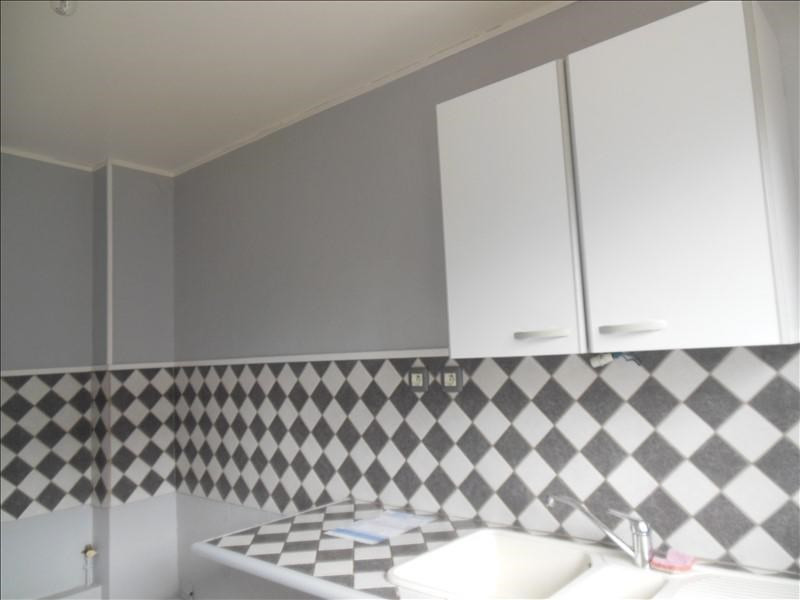 Location appartement Rouen 590€ CC - Photo 4