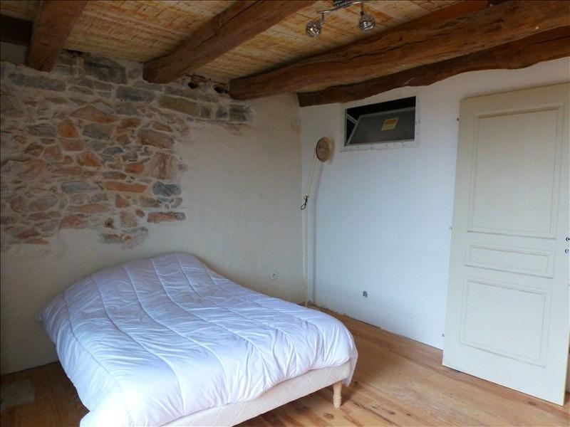Sale apartment Sames 100500€ - Picture 4