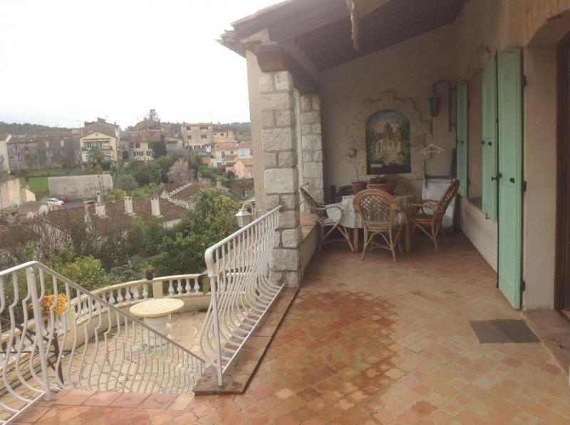 Deluxe sale house / villa La colle sur loup 825000€ - Picture 7