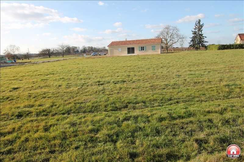Sale site Bergerac 44 500€ - Picture 4