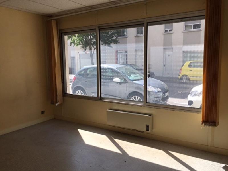 Vente Local commercial Lyon 7ème 0