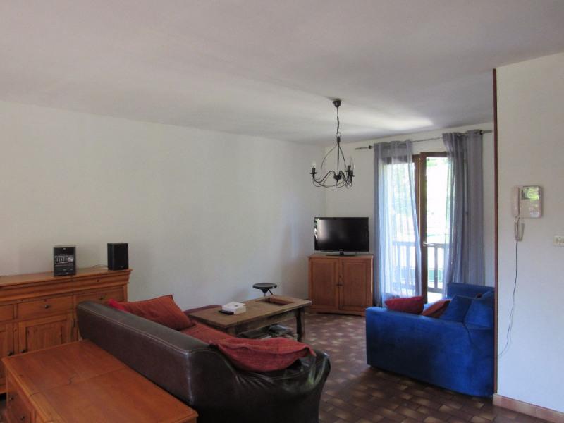 Sale house / villa Lesigny 390000€ - Picture 3