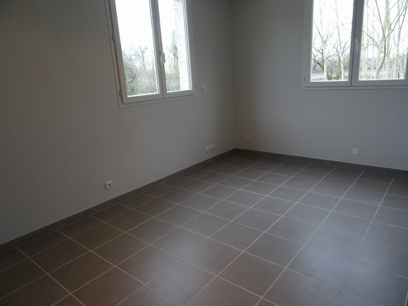 Investment property building Cadillac 148500€ - Picture 3