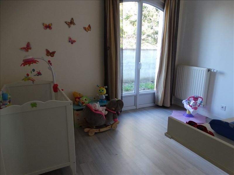 Vente maison / villa Arsac 299000€ - Photo 4
