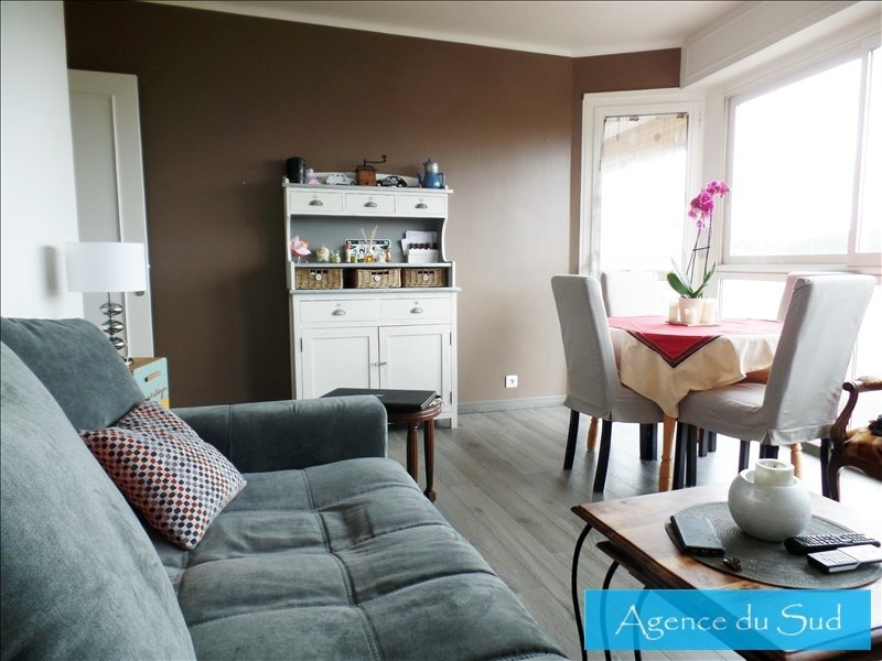 Vente appartement La ciotat 210 000€ - Photo 1