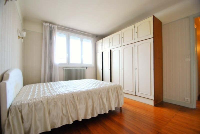 Sale house / villa Bezons 238000€ - Picture 3
