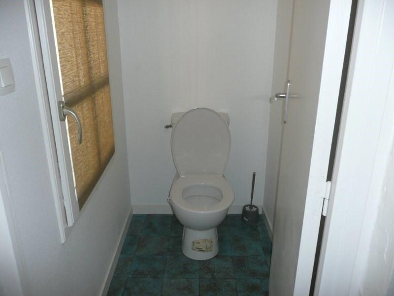 Location appartement Terrasson la villedieu 380€ CC - Photo 4