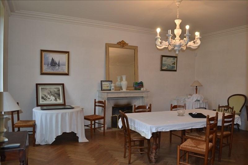 Vendita casa Vierville sur mer 499000€ - Fotografia 2